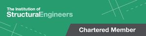 Chartered Member Logo