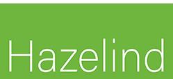 Hazelind Logo